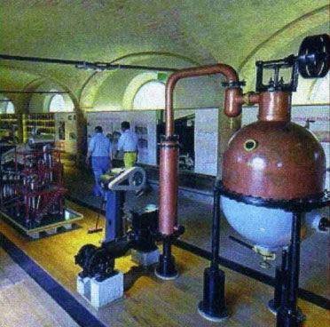 Томатный музей в Италии